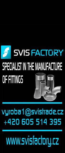 svis_factory